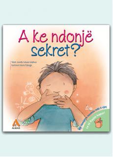 A ke ndonjë sekret?