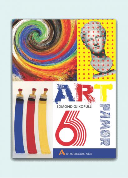 Art Pamor 6 (digital)