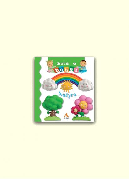 Bota e bebes - Natyra