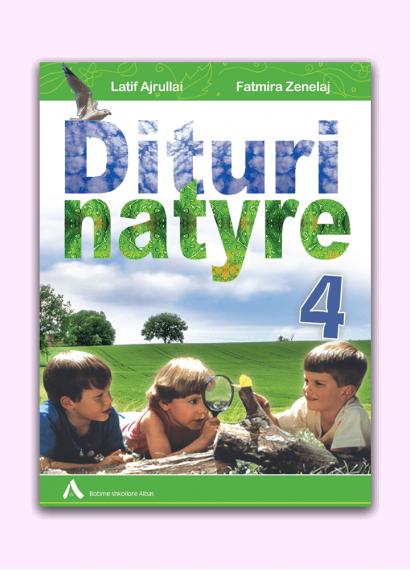 Dituri Natyre 4 (digital)