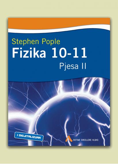 Fizika 10-11 Pjesa II (digital)