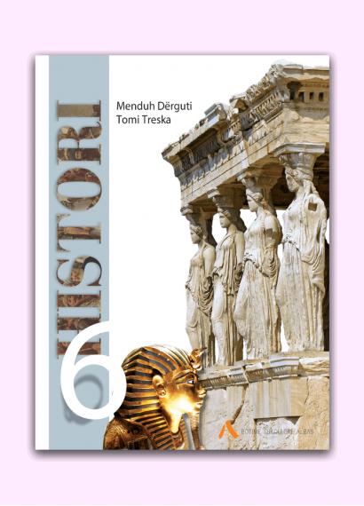 Histori 6 (digital)