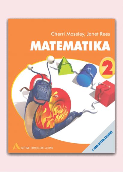 Matematika 2 (digital)