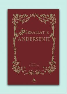Përrallat e Andersenit