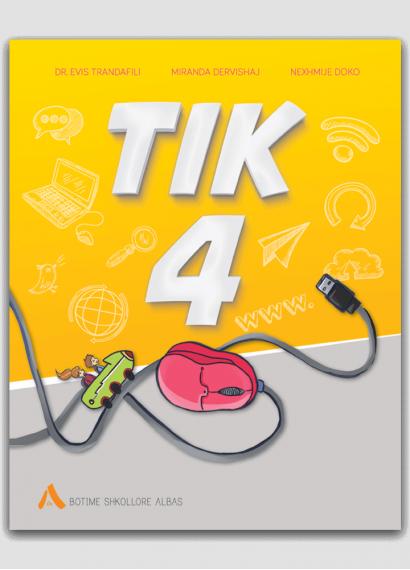 TIK 4