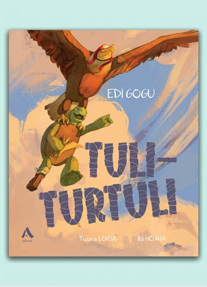 Tuli Turtuli